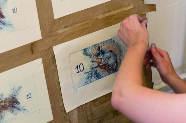 Money-Design-Concepts17