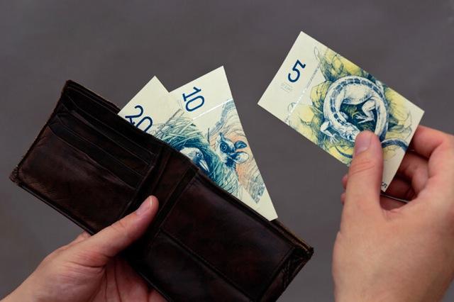 Money-Design-Concepts2