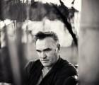 """Morrissey afirma que Barack Obama """"es blanco por dentro"""""""