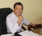 Comando asesina a candidato del PRD en el Estado de México