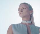 Los androides despiertan en el nuevo video de Muse