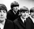 50 años del ayer de Paul McCartney