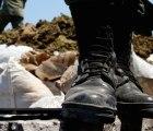 Piden investigar ataque armado a migrantes en Sonora