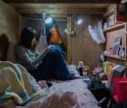 """Los """"cuartos cápsulas"""" para viajeros en Japón"""