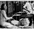 Charlie Watts, la verdadera piedra angular de los Rolling Stones