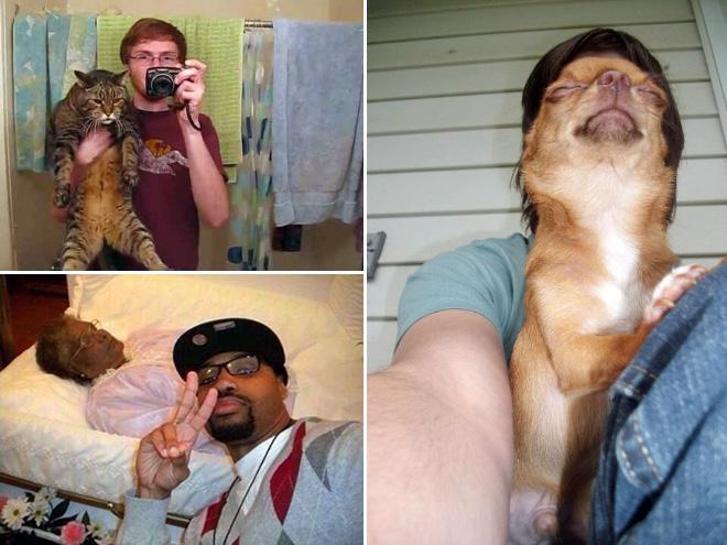 crazy-selfie10