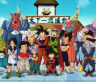 ¡Así empezará Dragon Ball Super!