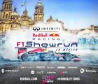 ¡Sopitas.com y Gillette te llevan al F1 Showrun para consentirte!
