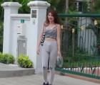 Headmuns: El método tailandés para evitar violaciones