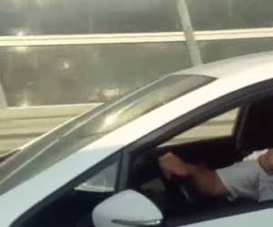 ira vehicular
