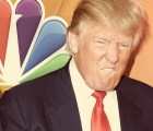 También NBC termina relación con Donald Trump por comentarios anti-mexicanos