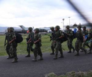 oaxaca elecciones militares1