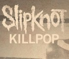 "Slipknot estrena video de la canción ""Killpop"""