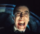 ¿Había vampiros en República Checa? ¡Aaaay nanita!