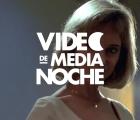 Ensayo de Media Noche: Women In The Works Of Martin Scorsese