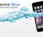 El método para reparar un celular mojado ¡¿en 7 minutos?!