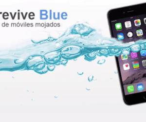waterrevive1
