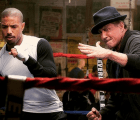 "Rocky Balboa regresa en el primer trailer de ""Creed"""