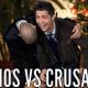 Van los memes de la victoria del Real Madrid sobre Cruz Azul