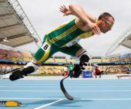 Mundiales_atletismo