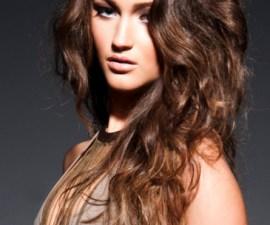 Miss Irlanda