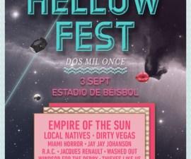 hellowfest2011_cortesia