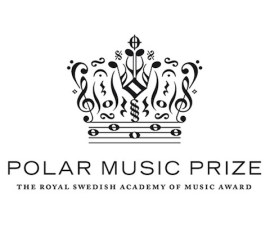 polar-music-prize11