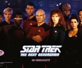 1099460Star-Trek-Next-Generation-Posters
