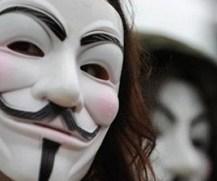anonymous_sirios i