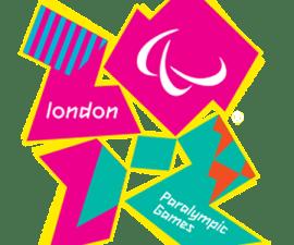 lon2012paralympicslogo