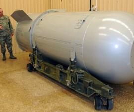 bomba b53