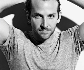 Bradley-Cooper-Sexy