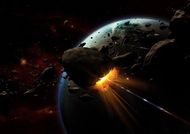 intriga.org-asteroides1