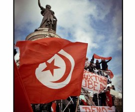 Flickr_Libia