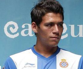 hector-moreno-espanyol-fotofootball-005