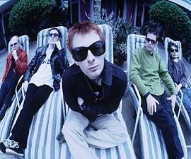 radiohead_ketchup