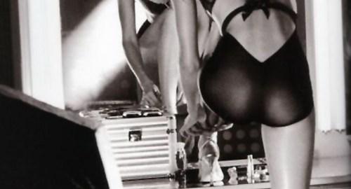 Victoria's Secret-backstage-01
