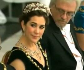 Princess-mary_Denm_1456509a