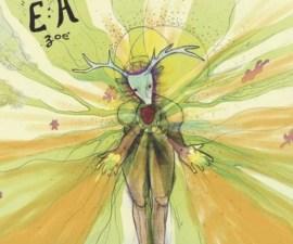 Zoé-Energia-728x728