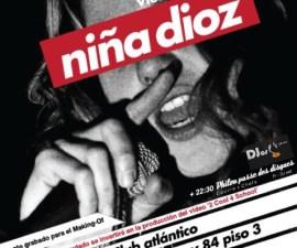 nina_dioz_atl