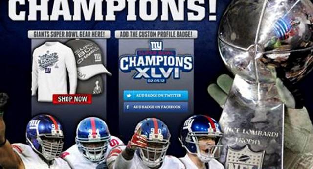 ny-giants-champions