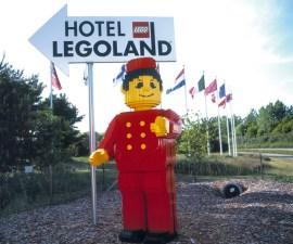 Legoland-16