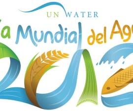 dia_mundial_agua_2012