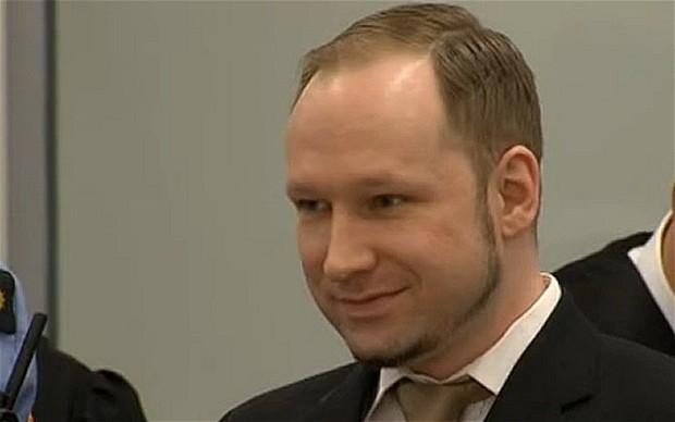 Breivik 1