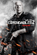 THEEXPANDABLES-6