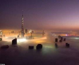 Dubai_nubes_5