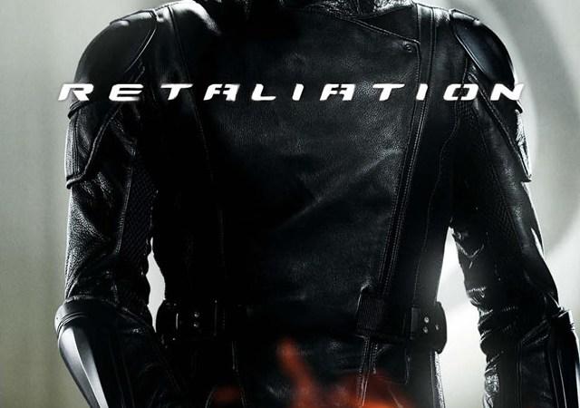G.I.-Joe-Reataliation-Poster