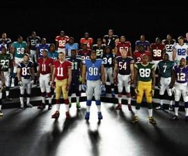 NFL-New-Uniforms
