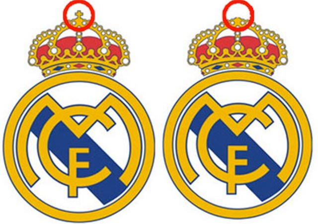 Real_Madrid_sin_cruz