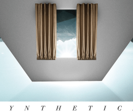 SYNTHETICA1
